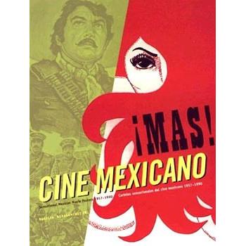 MAS! CINE MEXICANO