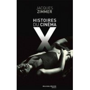 HISTOIRES DU CINEMA X