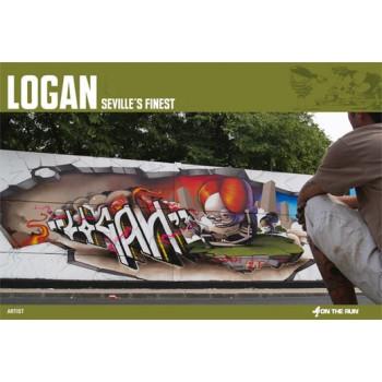 LOGAN - SEVILLE'S FINEST