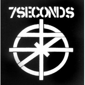 PATCH 7 SECONDS