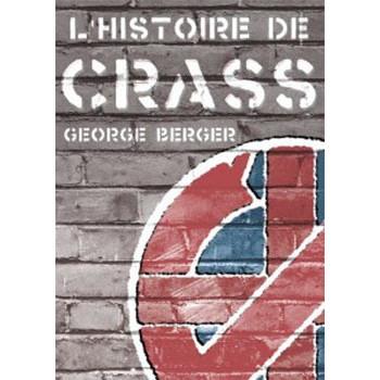 L'HISTOIRE DE CRASS