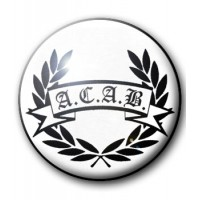 BADGE ACAB (2)