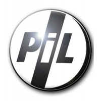 BADGE PUBLIC IMAGE LIMITED (PIL)