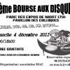 bourse-aux-disques-Niort201