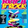 brickabrock4_2012