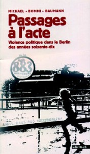 Passage_a_lacte