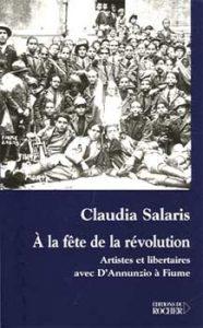 a_la_fete_de_la_revolution