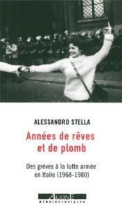 annees_de_reves