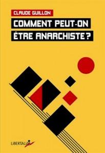comment_peutonetre_anarchis