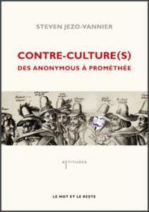 contrecultures