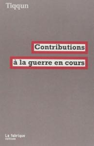 contributions_a_la_guerre