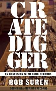 crate_digger
