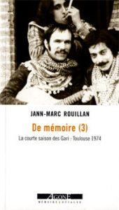 de_memoire_3