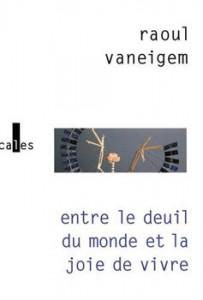 entre_le_deuil_du_monde