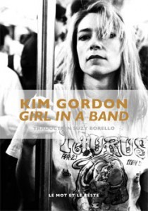 girl_in_a_band