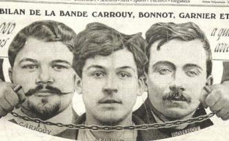 la_bande_a_bonnot