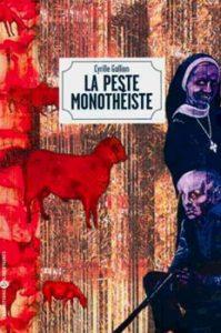 la_peste_monotheiste