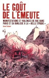 le_gout_de_lemeute
