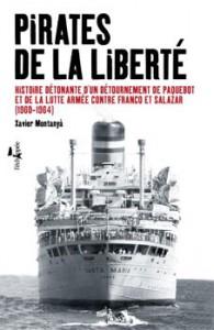 pirates_de_la_liberté