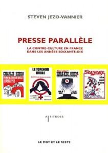 presse-parallele