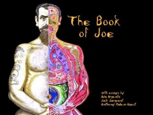the_book_of_joe