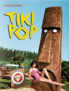 tiki_pop