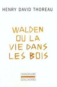 walden_ou_la_vie