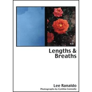 LENGTHS & BREATHS