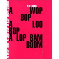 A WOPBOPA LOOBOPA LOPBAMBOOM