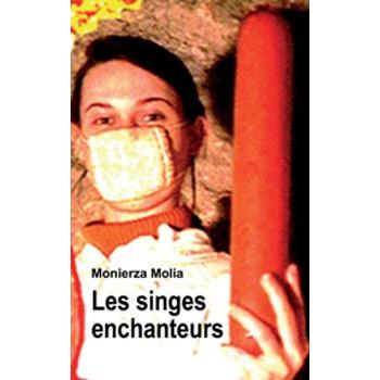 LES SINGES ENCHANTEURS