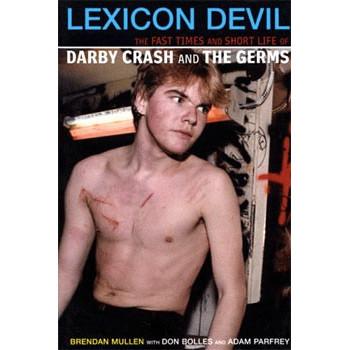 LEXICON DEVIL