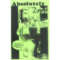 ABSOLUTELY ZIPPO - SPRING 2006