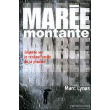 MAREE MONTANTE