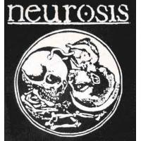 PATCH NEUROSIS