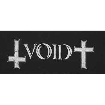 PATCH VOID