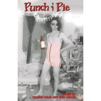 PUNCH & PIE