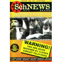 SCHNEWS YEARBOOK 1998
