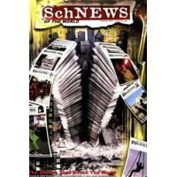 SCHNEWS YEARBOOK 2002