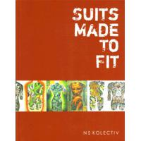 SUITS MADE TO FIT: TATTOOS FROM THE NEWSKOOL TATTOO
