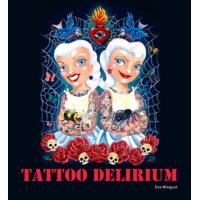 TATTOO DELIRIUM