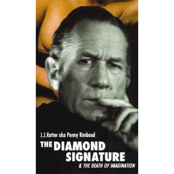 THE DIAMOND SIGNATURE