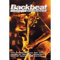 BACKBEAT VOL 1