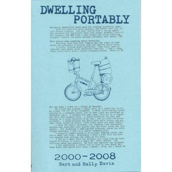 DWELLING PORTABLY VOL. 3: 2000-2008