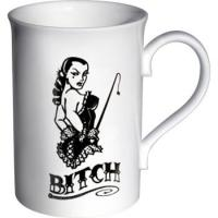 "MUG ""BITCH WHIP"""