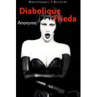 DIABOLIQUE FRIEDA