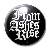 BADGE FROM ASHES RISE (1)