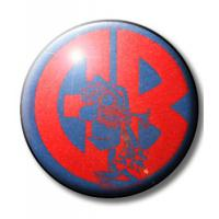 BADGE GORILLA BISCUITS (2)