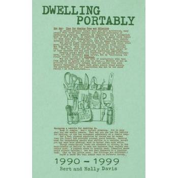 DWELLING PORTABLY VOL.2: 1990-1999