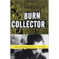 BURN COLLECTOR 1-9