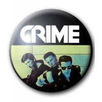 BADGE CRIME